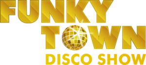 Funky Town Disco Show